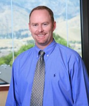 Loos  Stephen , MD   |   Radiology Services in Carson City, Nevada