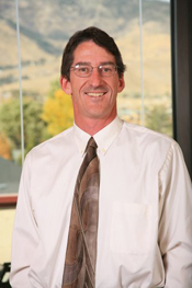 Shonnard  Keith , MD     |   Radiology Services in Carson City, Nevada