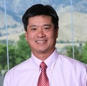 Kop  Sheldon , MD         Radiology Services in Carson City, Nevada