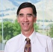 Landis  David , MD     |   Radiology Services in Carson City, Nevada