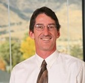Shonnard  Keith , MD         Radiology Services in Carson City, Nevada