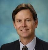 Turner  Gary , MD CAQ         Radiology Services in Carson City, Nevada